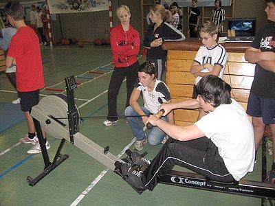 auwaermen sportunterricht fitness